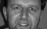 Mag. Dr. Karlheinz Benke